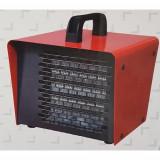 Aeroterma electrica industriala 2 kW
