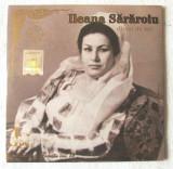 CD - ILEANA SARAROIU. Discul de aur - Muzica de colectie Vol. 52. Nou