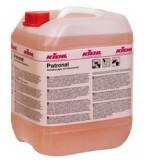 PATRONAL-Detergent sanitar cu formula de protectie, reduce adeziunea calcarului si a murdariei, 10L, Kiehl