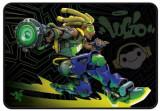 MousePad Razer Goliathus Overwatch Lucio (Multicolor)