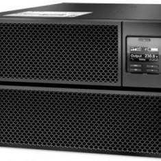 UPS APC Smart-UPS SRT10KRMXLI, 10000VA, 10 x IEC