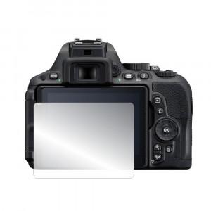 Folie de protectie Clasic Smart Protection DSLR Nikon D5500 / D5600