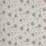 Tapet floral V6450-3, BTS