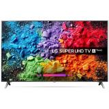 Televizor LG LED Smart TV 55SK8000 139cm Ultra HD 4K Grey