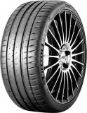 Cauciucuri de vara Michelin Pilot Sport 4S ( 275/30 ZR19 (96Y) XL )