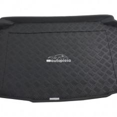 Tavita portbagaj Skoda Fabia II Hatchback (2007-2014) RP101514