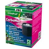 JBL CarboMec Ultra Pad CP i 6093000, Carbune filtrant