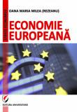 Cumpara ieftin Economie europeana