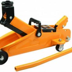 Cric hidraulic tip carucior 3 tone (Industrial) 65463