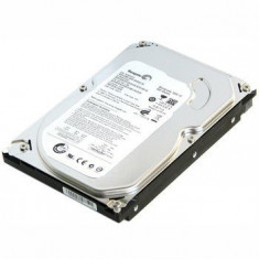 Hard Disk calculator 500Gb Sata2 7200rpm diferite modele