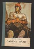 C9644 OAMENII MARII - VICTOR HUGO