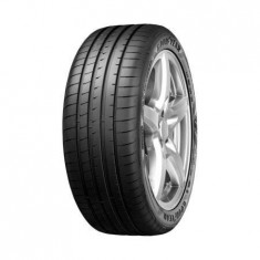 Anvelopa Goodyear Eagle F1 Asymmetric 5 215/45 R17 91Y