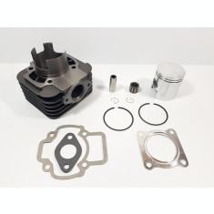 Kit Cilindru Set Motor Scuter Gilera DNA 80cc RACIRE AER