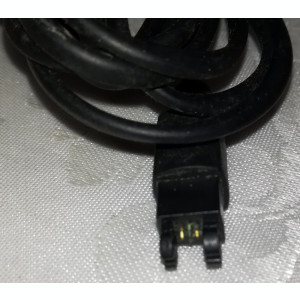 Incarcator telefon Sony-Ericsson T18