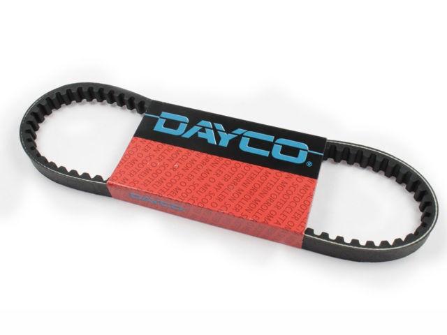 Curea scuter transmisie Dayco 840x16.8 Cod Produs: MX_NEW 7550890MA