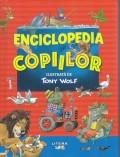 Cumpara ieftin Enciclopedia copiilor