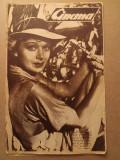 Cumpara ieftin Cinema 434 din 24 iunie 1939 - Jean Gabin - indiscretii Hollywood - Cary Grant