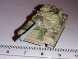Bnk jc Micro Machines - tanc