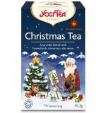 Ceai BIO de Craciun, 35,7g Yogi Tea