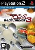 Joc PS2 Toca Race driver 3