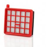 Cumpara ieftin Filtru Hepa aspirator Gorenje 680183,Vc,Vcea