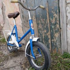Bicicleta copii Pegas