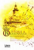 O istorie a Brasovului | Ion Dumitrascu, Mariana Maximescu