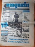 ziarul magazin 19 ianuarie 1995