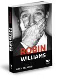 Robin Williams | Dave Itzkoff