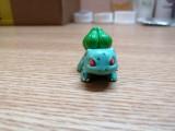 Figurina Pokémon Ivysaur