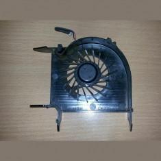 Ventilator HP Pavilion DV6 (532613-001)