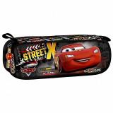Penar dreptunghiular Fulger McQueen Street X Cars