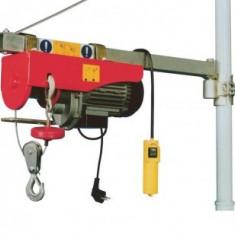 Palan electric 500 kG, 12m, Proma LN-1000