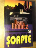 SOAPTE-DEAN KOONTZ