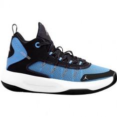 Adidasi Barbati Nike Air Jordan Jumpman 2020 GS BQ3451400