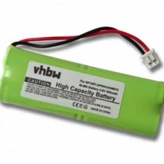Acumulator pentru dogtra transmitter 175ncp u.a. 300mah, GPRHC043M016,