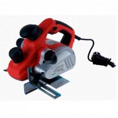 Rindea electrica Raider RD-EP12 850W