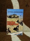 VULPILE DESERTULUI-GORDON LANDSBOROUGH