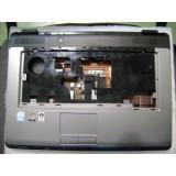 Carcasa inferioara - palmrest laptop Toshiba Satellite Pro L300-216