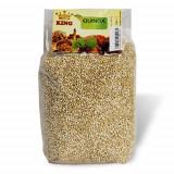 Seminte de Quinoa 500g