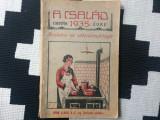 a csalad naptar 1935 evre szakacs es sutemenykonyo timisoara banat lb maghiara | arhiva Okazii.ro