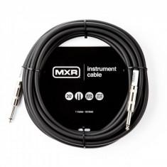 Cablu MXR DCIS20 Instrument 20 Ft.