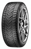 Anvelopa Iarna VREDESTEIN 255/60R17 H106 WINTRAC XTREME S
