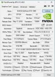 EGPU Gaming Box Aorus GTX 1080, NVIDIA