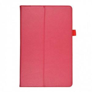 Husa Tableta Samsung Galaxy Tab S6 10.5 Inch T860 T865 rosie