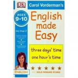 English made Easy