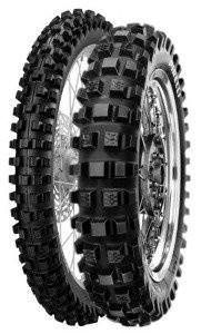 Motorcycle Tyres Pirelli MT16 Garacross ( 120/100-18 TT Roata spate, NHS ) foto