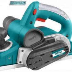 Rindea electrica - 1050W profesional Total