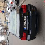 BMW 318D, Seria 3, 318, Motorina/Diesel