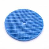 Filter pentru daikin luftbefeuchter mck57lmv2-n u.a., ,